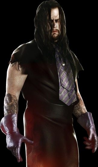 the undertaker wallpapers free download Â« HD Wallpapers | Download Wallpaper  | Pinterest | Black wallpaper and Wallpaper