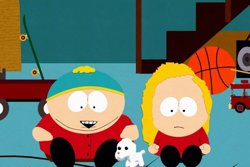 bebe-stevens-and-eric-cartman-gb.jpg