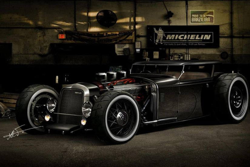 Classic Cars Wallpapers - Wallpaper Cave Mercedes 1935 Classic Car Wallpaper  Download | Free HQ Wallpapers ...