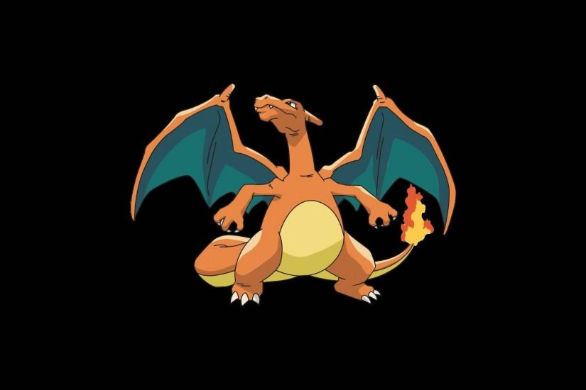 Pokemon Wallpaper Charizard 45938 Best HD Wallpapers | Wallpaiper.
