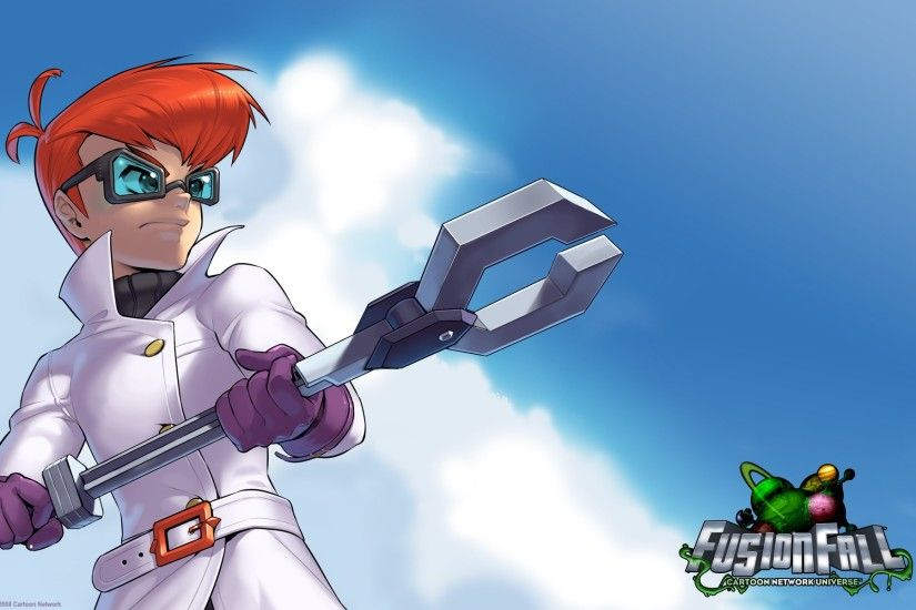 Cartoons Backgrounds, Dexter Laboratory Wallpapers, by 1920×1200