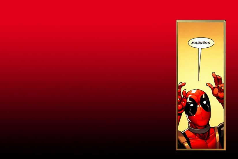 427 Deadpool Wallpapers | Deadpool Backgrounds Page 4
