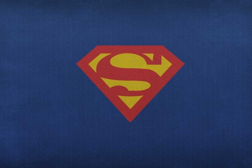 2340x1510 Superman Gold Logo id 180705 BUZZERG
