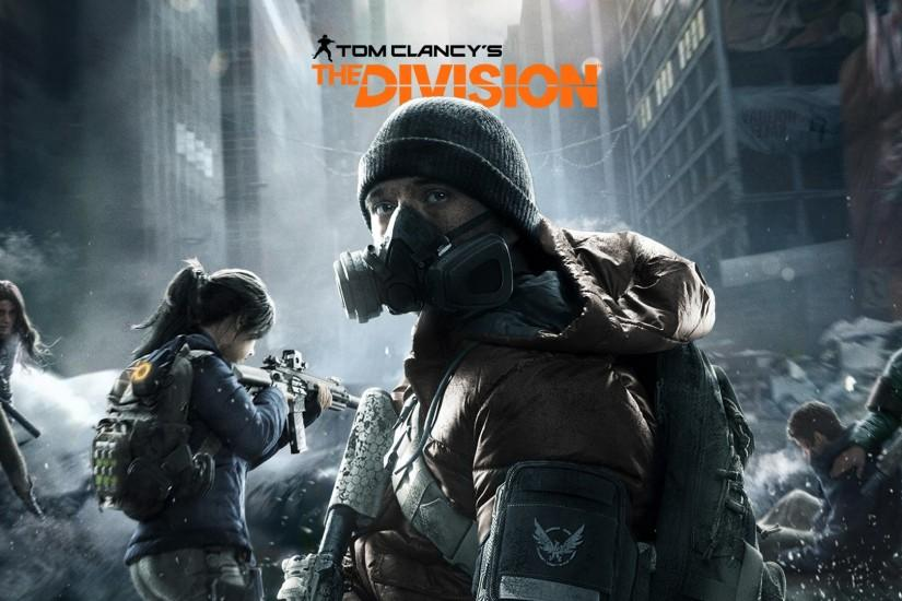 the division wallpaper 1920x1080 by sachso74 fan art wallpaper .
