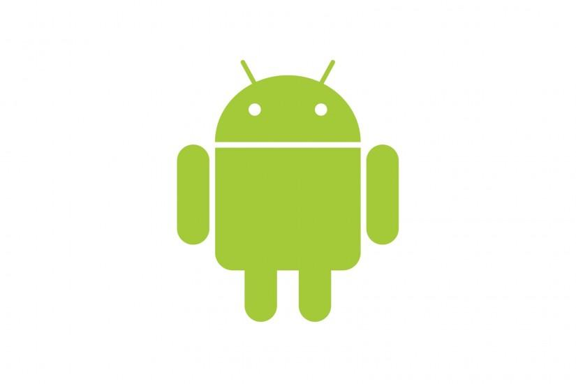 Android background download free stunning high resolution download 3840x2160 wallpaper android brand logo background light voltagebd Choice Image