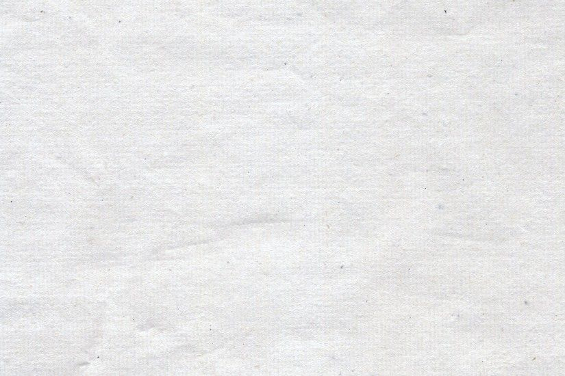 Paper. Home · Background; Paper