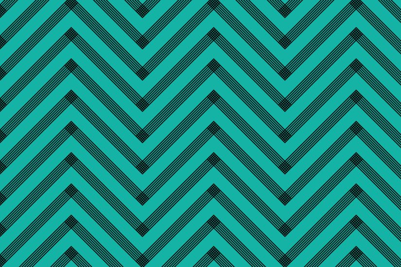 Cute Zig Zag Wallpapers - WallpaperSafari