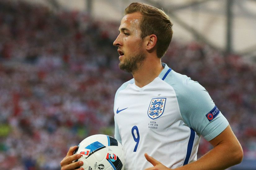 Kane was named on the bench for Friday's 2018 World Cup qualifier against  Scotland, with Liverpool's Daniel Sturridge preferred as the central  striker.