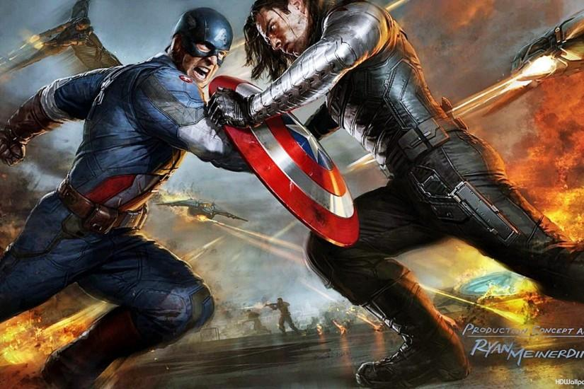 captain america winter soldier wallpaper images with wallpaper hd  resolution on movies category similar with 1920x1080