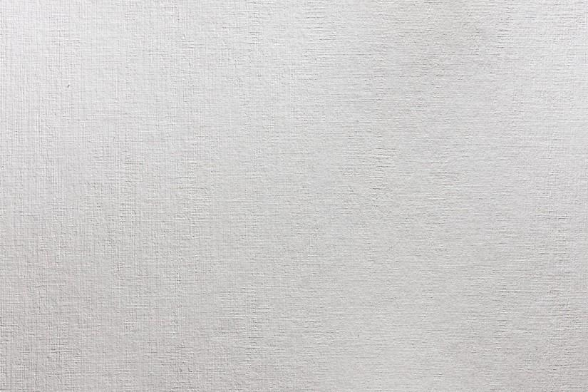 white texture background 1920x1080 hd 1080p