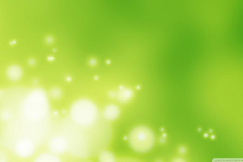 widescreen light green background 1920x1080 cell phone