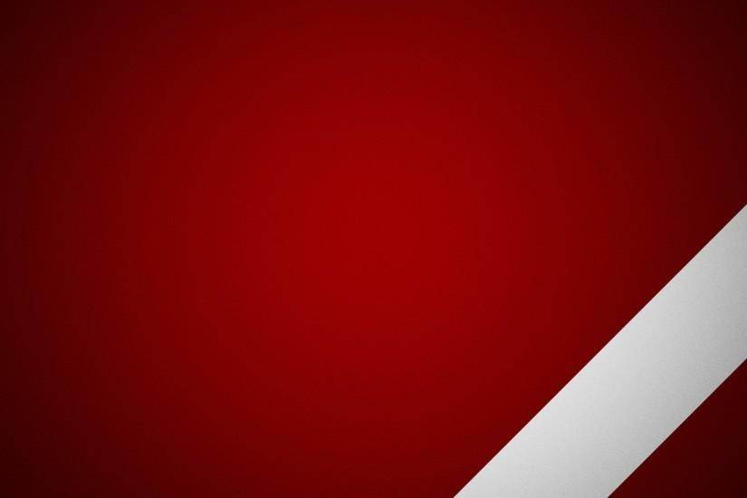 cool red and white background 2560x1440