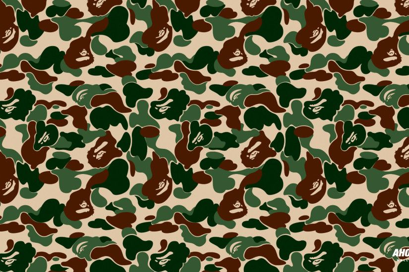 1920x1080 us. bape .com - A Bathing Ape us. bape .com