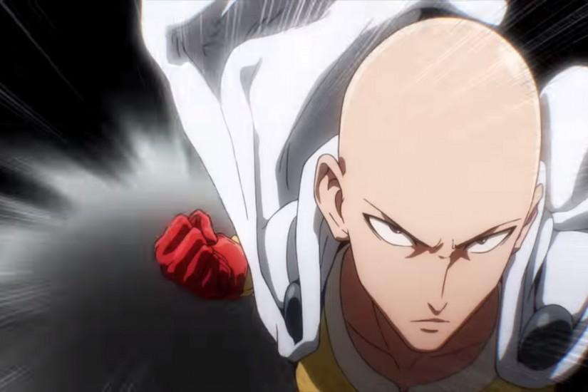 one punch man wallpaper 1920x1080 retina