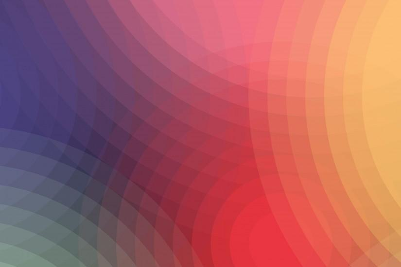 widescreen geometric background 2880x1800
