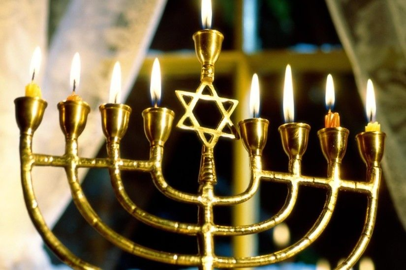 Hanukkah Desktop Wallpapers - Wallpaper Cave Jewish Wallpaper for Computer  - WallpaperSafari ...