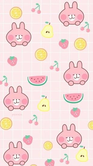 Holiday Backgrounds, Phone Backgrounds, Wallpaper Backgrounds, Iphone  Wallpapers, Kawaii Wallpaper, Arcos Iris, Cartoon Girls, Sanrio, Papo