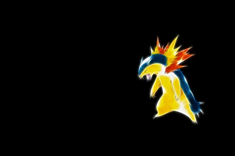 okemon Wallpapers HD Images of Pokemon Ultra HD K