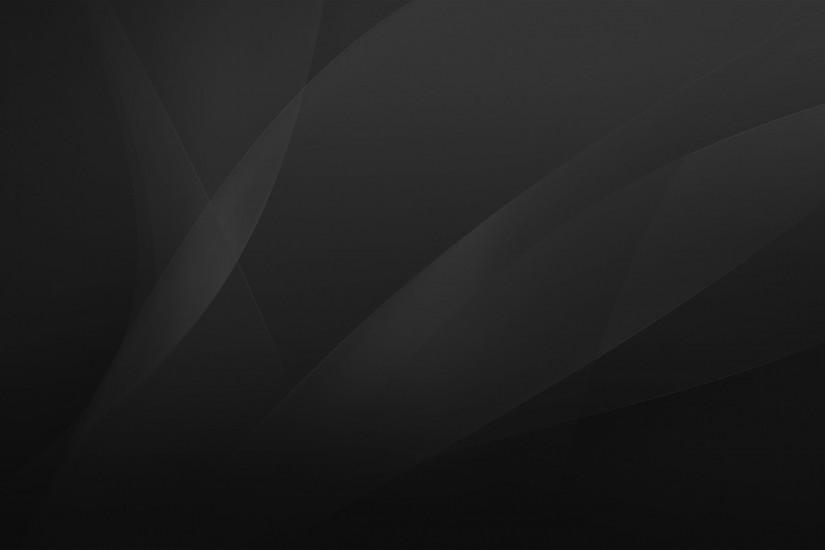 plain black background 2560x1600 for android 40
