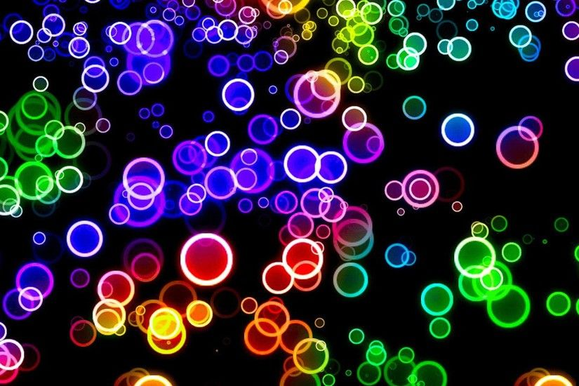 Cool Color Galaxy S4 2160x1920 Wallpaper & Background | WowWindows8.