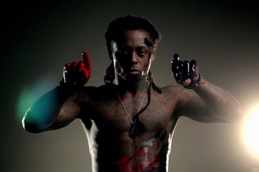 Lil Wayne Wallpapers High Resolution and Quality Download 1920×1080 Lil  Wayne Backgrounds (40