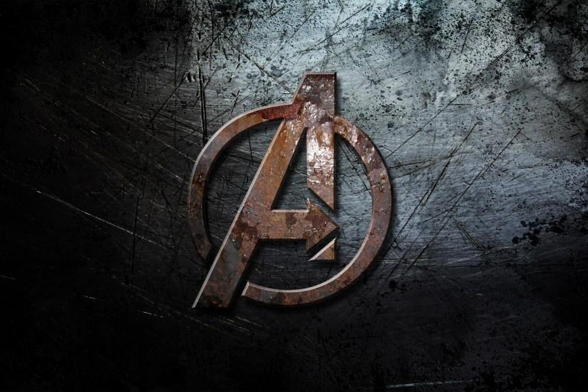 3840x2160 Background High Resolution: avengers