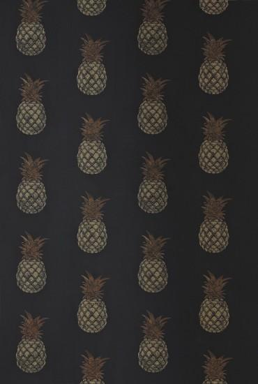 large pineapple wallpaper 2000x2973 for lockscreen