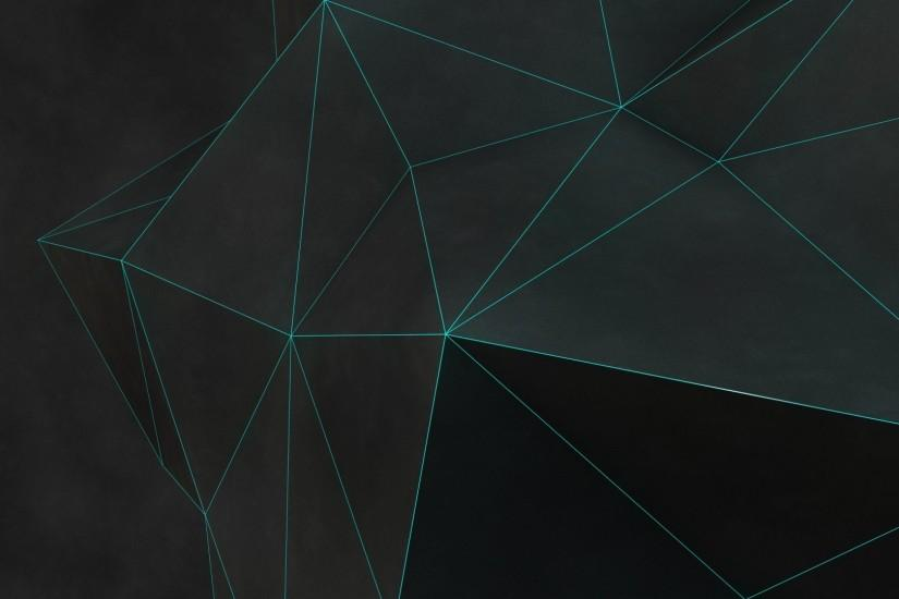widescreen geometric wallpaper 1920x1080