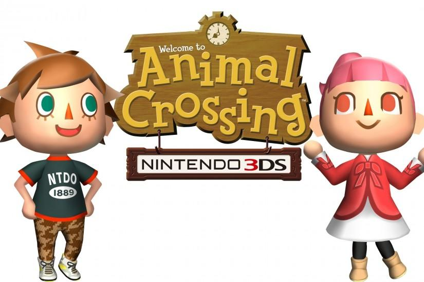animal crossing wallpaper 2560x1600 for full hd