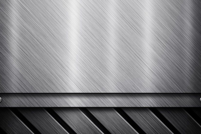 Metal Texture Wallpaper 2112 1920x1200 - uMad.com