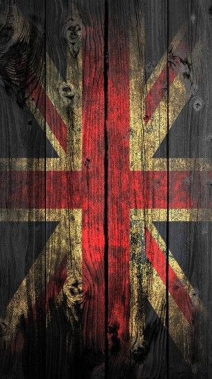 Free Union Jack HD Wallpapers mobile HD Wallpapers Pinterest 1452×2592