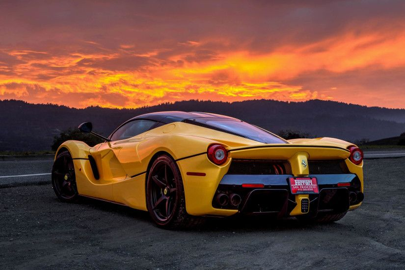new ferrari laferrari wallpaper picture-Lovely Ferrari Laferrari Wallpaper  Picture