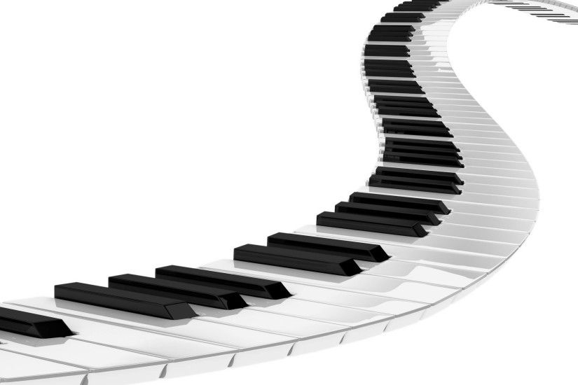 piano | Piano Music Notes Wallpaper 8736 Hd Wallpapers