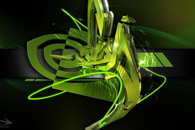 Photo Collection: GC.398 Neon Green Images - HD Wallpapers