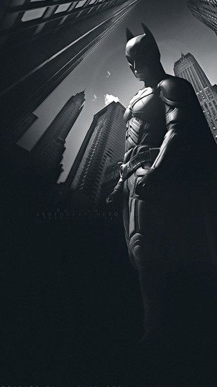 dark knight iphone wallpaper #811326
