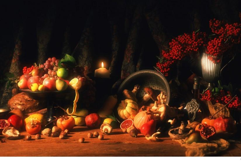 thanksgiving-germany-wallpaper