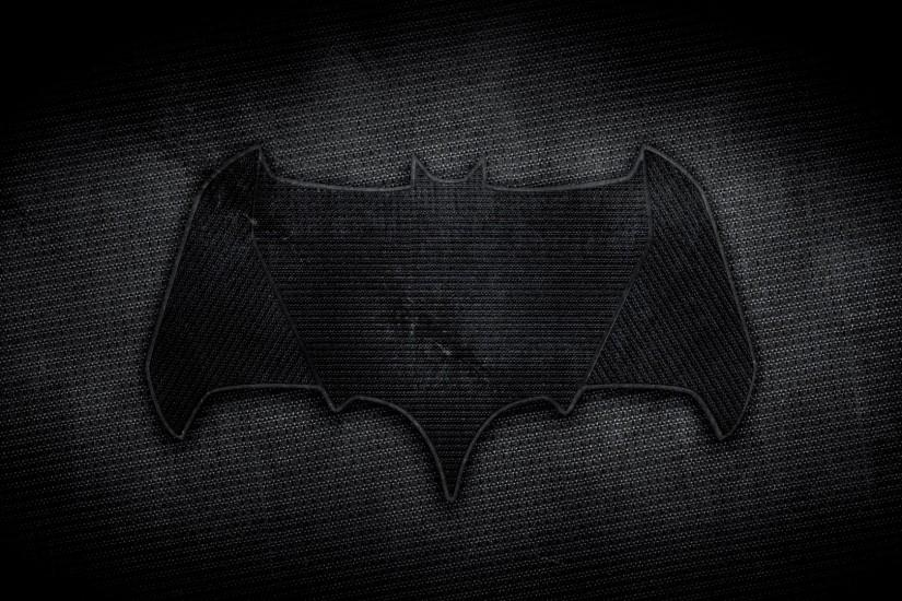 best batman logo wallpaper 1920x1080 for pc
