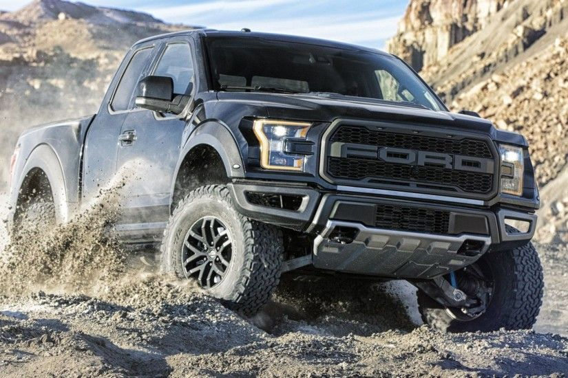 2017 ford f 150 raptor wallpapers hd resolution 1920×1080 cool images hd  download apple background wallpapers windows colourfull display lovely  wallpapers ...