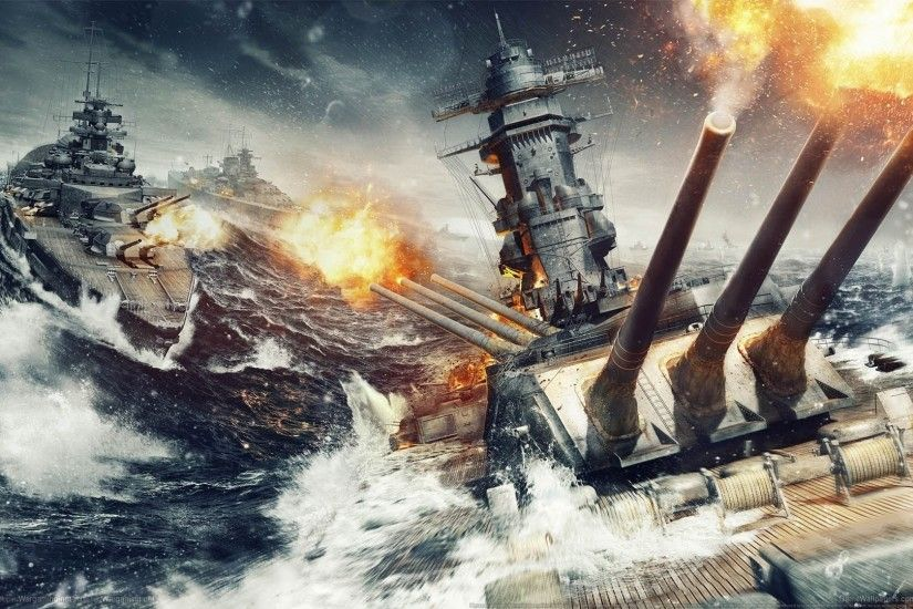 Yamato Wallpapers - Wallpaper Cave Japanese Battleship Yamato wallpapers,  Military, HQ Japanese .