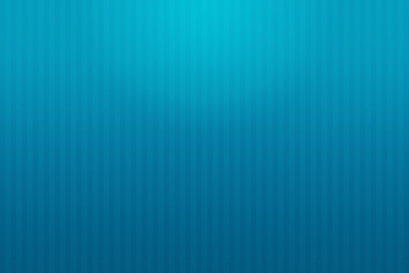 2560x1600 Light Blue Lining Plain Desktop Background | Daily Pics Update |  HD .
