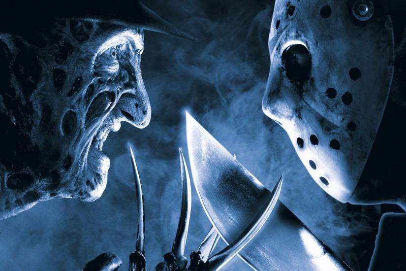 Jason Voorhees Wallpapers