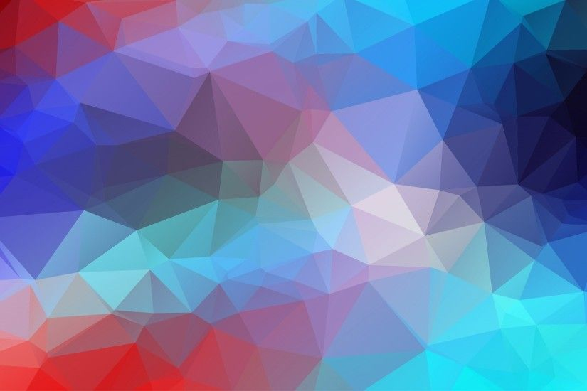 1920x1200 wallpaper images geometry