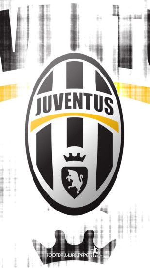 Juventus Xperia Z2 Wallpapers