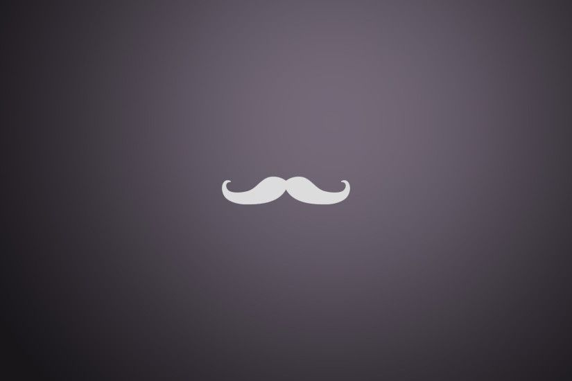 Mustache-Wallpapers-HD-Free-Download