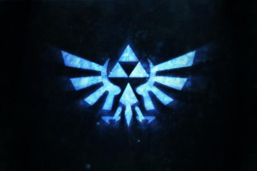 Legend Of Zelda Facebook Cover wallpaper - 230928