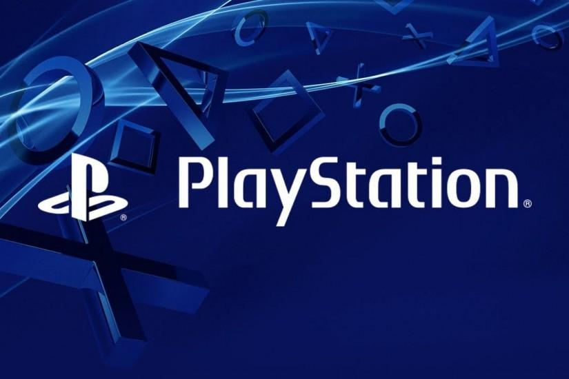 free download playstation wallpaper 1920x1080 for iphone