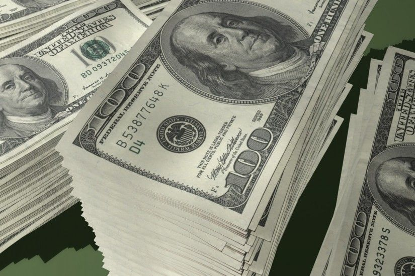 ... Money Wallpapers HD, Desktop Backgrounds ... src