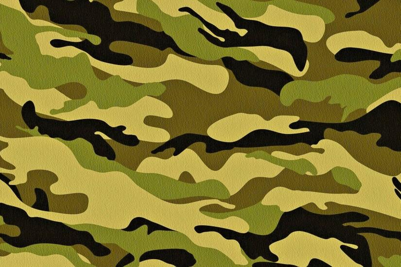 Military Khaki Camouflage HD Wallpapers 1920x1080 - Gallsource.com