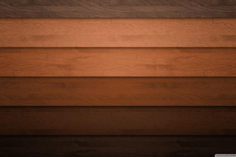 wood wallpaper 2560x1440 smartphone