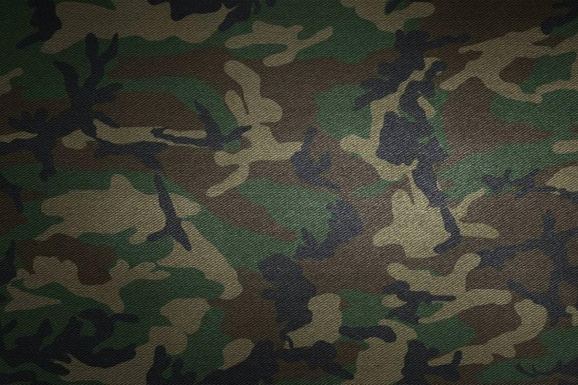 gorgerous camo background 1920x1080